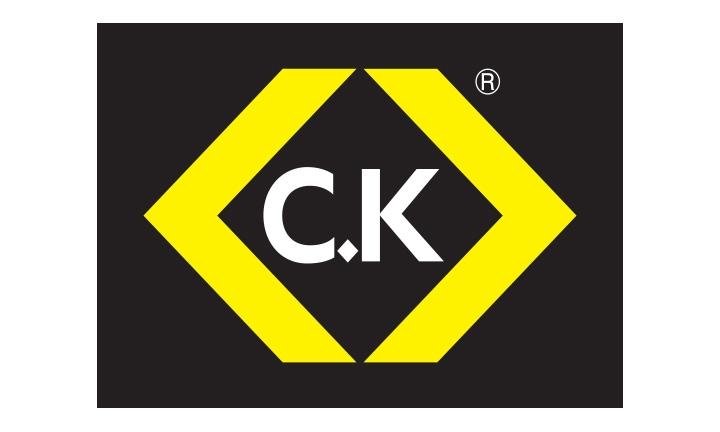 CK-Tools