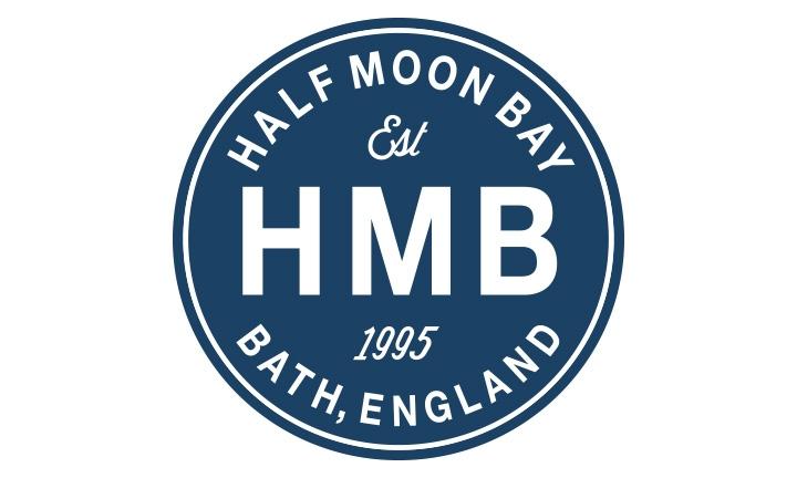 Half-Moon-Bay