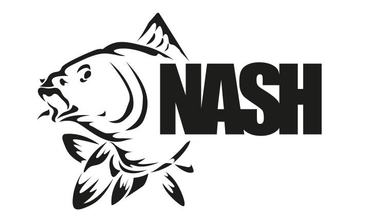 Nash-Tackle