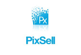 featured-image-pixsell