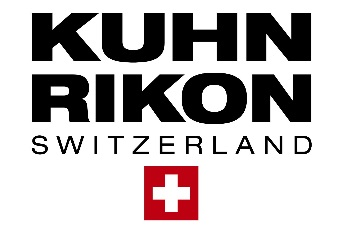 featured-image-kuhn rikon