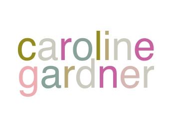 Caroline-Gardner