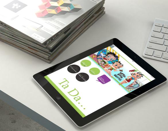 enesco-ipad-screen-thumb-port