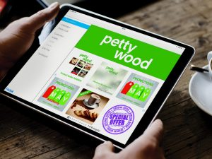 pettywood-ipad-screen-large