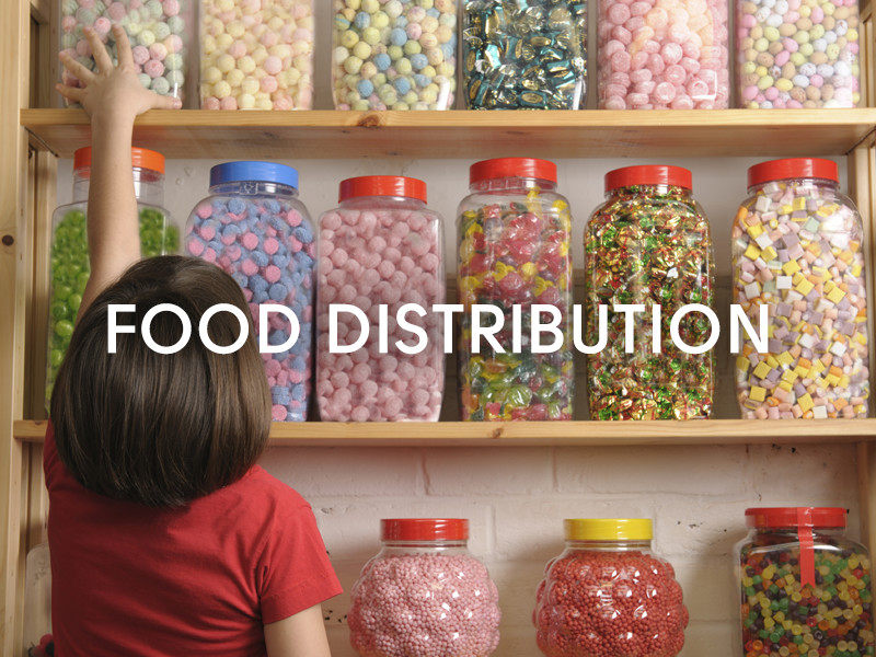 food-distribution