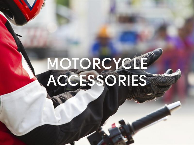 motorcycle-acc