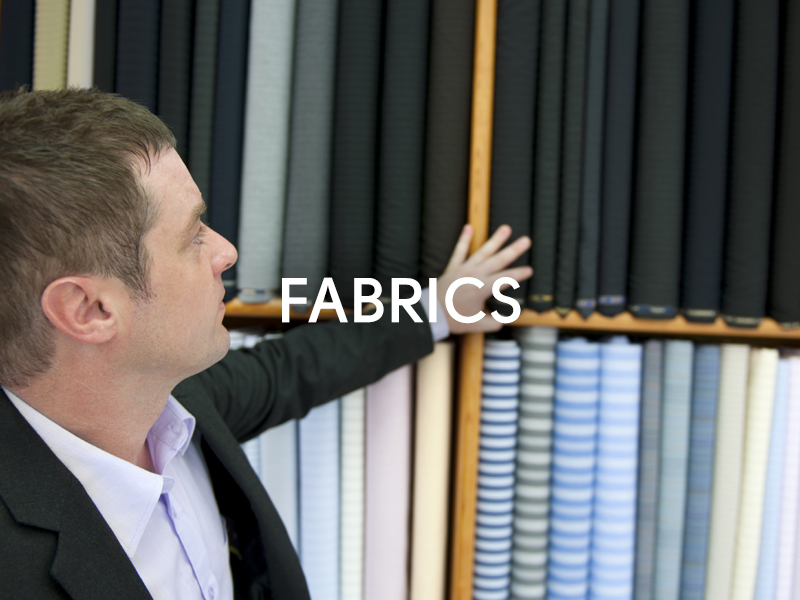 fabric-prods-roll