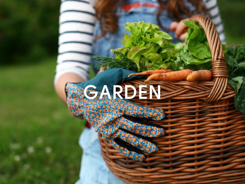 gardening-prods-roll