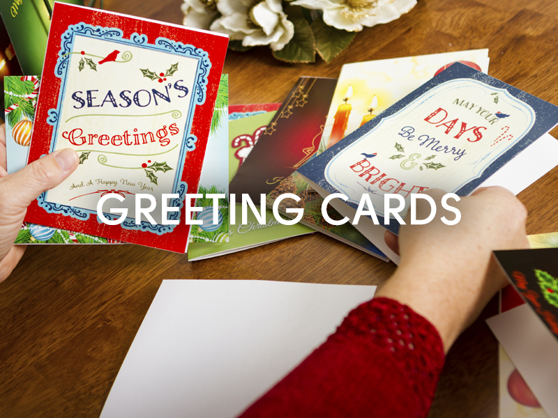 greeting-card-prods-roll