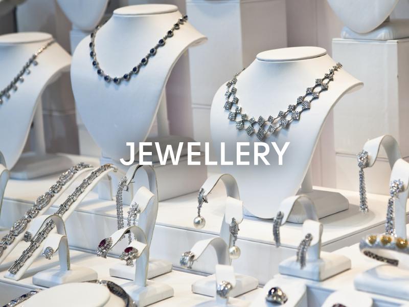 jewellery-prods-roll