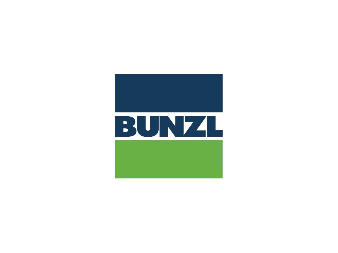 Bunzl Healthcare   Aspin – iPad & eCommerce for B2B ...
