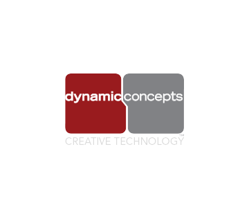 dynamic-concepts