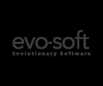 evosoft-roll