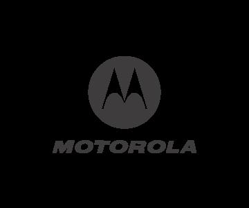 motorola-roll