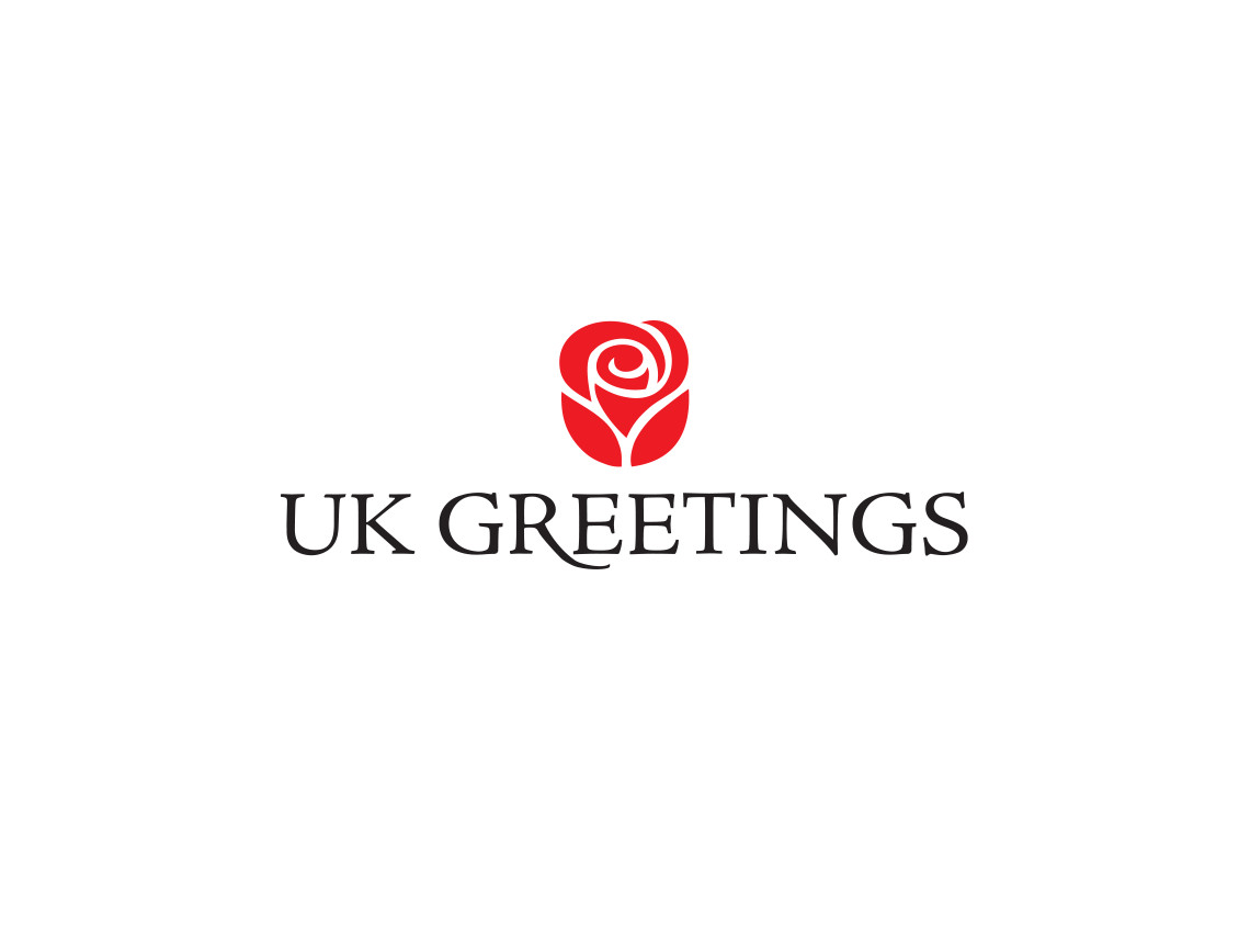 UK Greetings | Aspin - iPad ordering for reps and trade ...