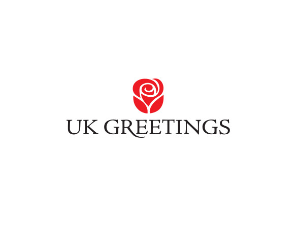 ukgreetings-logo-thumb