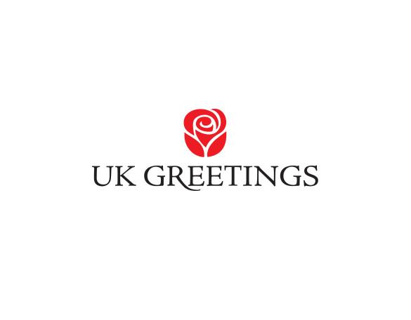 ukgreetings-logo-thumb