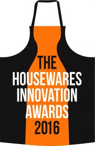 housewares and innovations logo