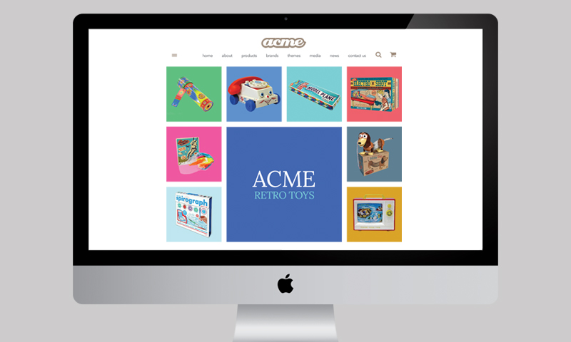 acme-website