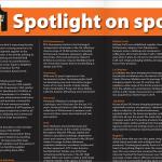 Spotlight on sponsors as Housewares Innovations draws closer