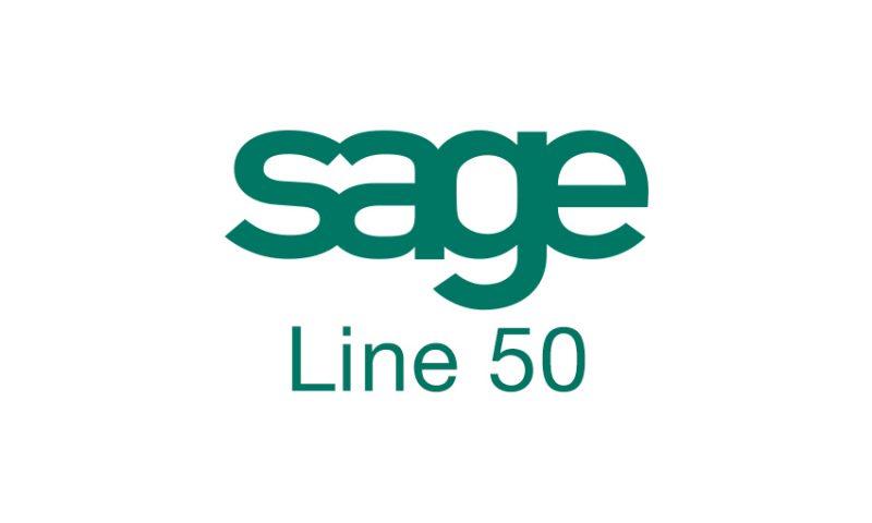 sage-blog-image