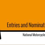 Housewares Innovation Awards put Aspin in spotlight