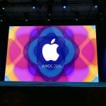 WWDC, iOS 10, and PixSell