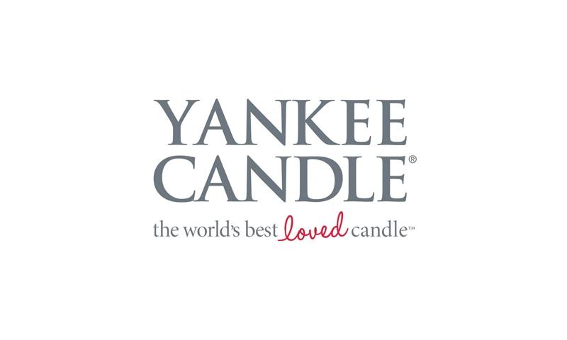 yankeecandle-logo