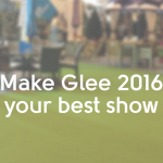 8 ways to get the most out of Glee 2016