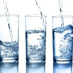 Guest Post: Rehydrate your business leaders