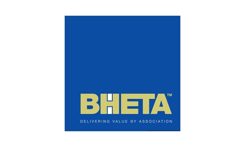 bheta-blog-image