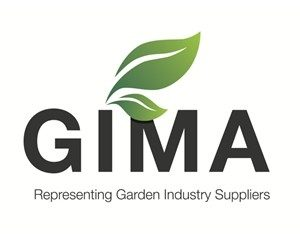 17415-GIMA-Logo-300x240