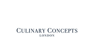Culinary-Concepts