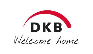 DKB-Logo