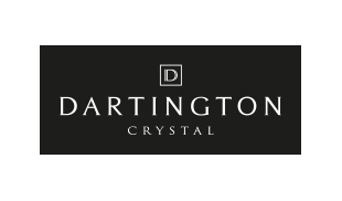 Dartington-logo