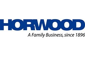 Horwood-a-family-business