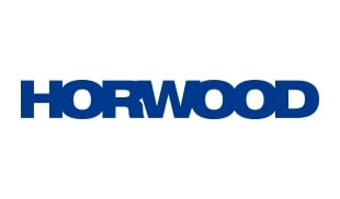 Horwood-logo