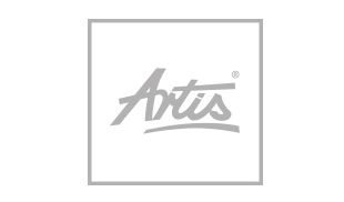 John-Artis