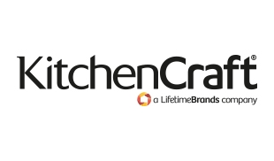 KitchenCraft-logo