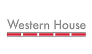 Western-House-logo