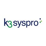 Aspin and K3 partner on Syspro ERP integration for PixSell