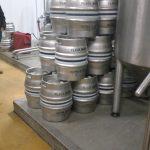 Barrels (Medium)