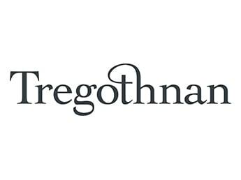 Tregothnan