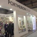 The Portmeirion Group. Housewares giants and Aspin customers