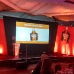 Finalists revealed for the Housewares Innovation Awards 2018