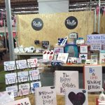 Giftware giants Really Good are celebrating 30 years of business at Spring Fair