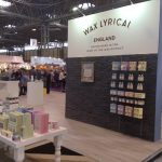 Wax Lyrical bring fresh scents to Hall 4
