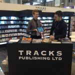 Tracks Publishing keep tabs on their orders with PixSell