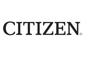 Citizen-Watch-UK-Ltd