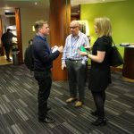 KJ Edwards and Interpet swap ideas on PixSell